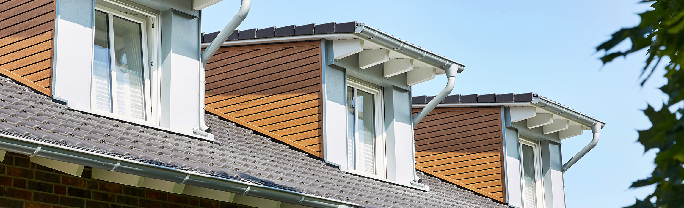 Tipps Zur Paneele Kunststoffpaneele Fur Fassade Und Dachuberstand