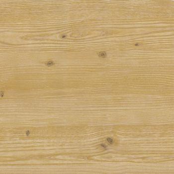 Exklusives neues Holzdekor – Sibirische Lärche